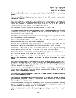 barn and pasture lease agreement - Fill, Print & Download ...