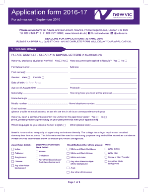 Printable sample query letter for misconduct edit fill out sample query letter for misconduct spiritdancerdesigns Image collections