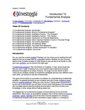 fundamentals of corporate credit analysis pdf download