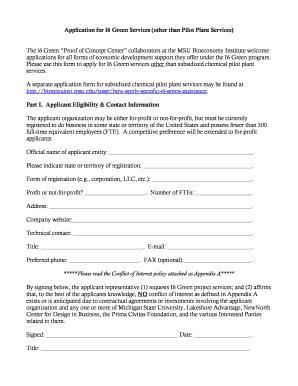 Non Disclosure Agreement Intellectual Property Pdf Fill