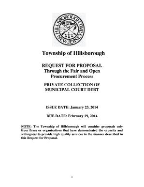 hillsborough county fl court case records search - Editable