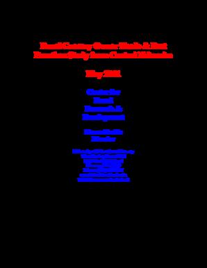 Complete Printable best online grocery Samples Online in PDF