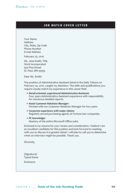 16 Printable Employee Incident Report Sample Letter Forms And