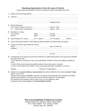 Fillable catering terms and conditions template - Edit Online ... on retail application form, hotel employment application form, bartender application form, restaurant application form, apartment rental application form, insurance application form, charity application form, car rental application form, mortgage loan application form, temporary employment application form, aramark application form, photography application form, create your own application form, dollar store application form, nursery application form, lunch application form, private school application form, landscaping application form, web design application form, bail bond application form,
