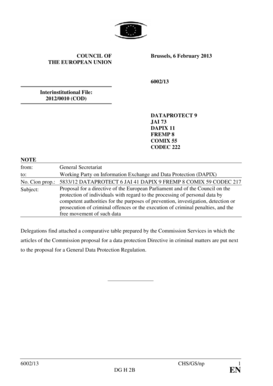 Va Form 21 0538 Tekil Lessecretsdeparis Co