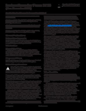 Fillable Online irs Instructions for Form 3115 (Rev. December 2015 ...