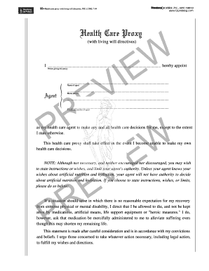 Person Giving This Proxy Preview Blumberg Legal Forms Fill Online