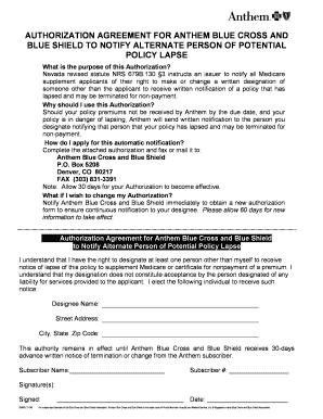 blue shield of california mental health claim form ...