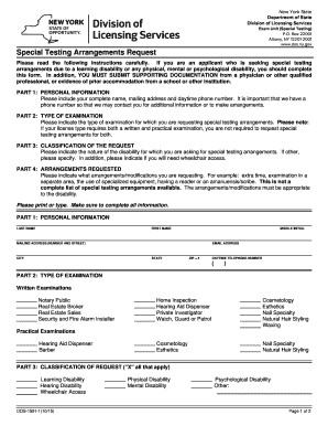 Editable test strategy example pdf - Fill Out, Print