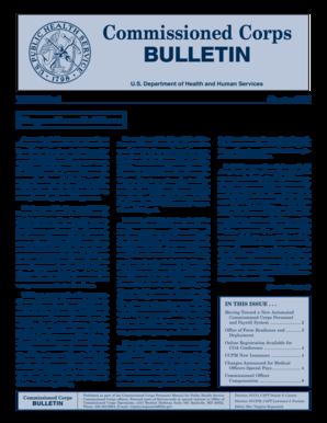 Complete Printable 7 Sample Distribution Agreement Forms