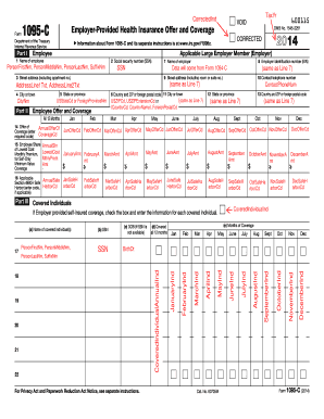 Printable geha form 1095 - Edit, Fill Out & Download Forms Templates in PDF | medicalclaim-form.com