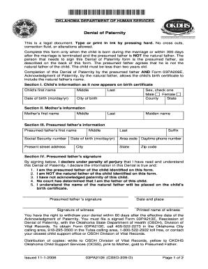 sample affidavit of support for marriage - Edit Online, Fill ...