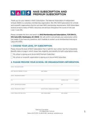 Nai form japanese - Edit & Fill Out Online Templates, Download in ...