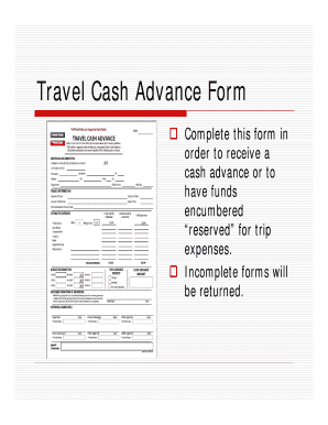 Aerotek cash advance picture 10