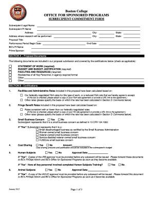Legal document format word Edit Fill Print Download Online