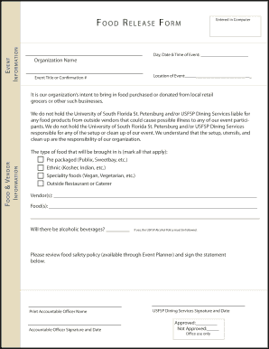 business plan for indian restaurant pdf - Fillable
