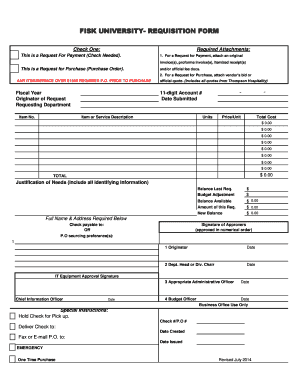 Editable where to attach proforma invoice - Fill Out Best