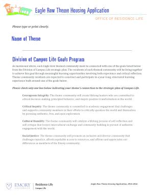 Fillable Office timeline for mac - Edit, Print & Download Form ...