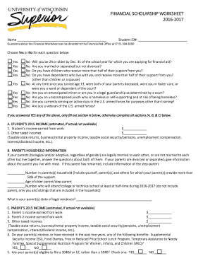 Fannie Mae Rental Income Worksheet 2017 Edit Online Fill Out