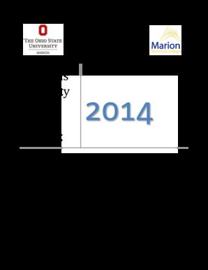td securities inc annual report 2017 pdf