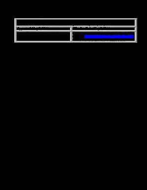 Fillable Online ttuhsc BILLING COMPLIANCE PROGRAM - ttuhsc
