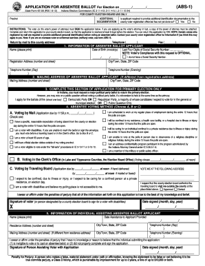 ics form 203 - Fill Out Online Documents for Local Goverment ...