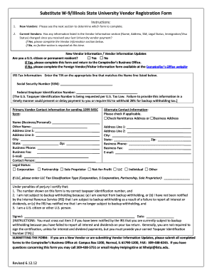illinois annual report form llc - Edit Online, Fill Out & Download ...