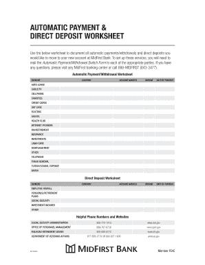 Printable jsa worksheet - Edit, Fill Out & Download Forms ...