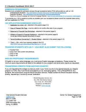 internal audit engagement letter - Editable, Fillable