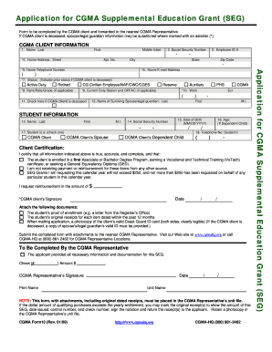Sample legal letter to client requesting information printable cgma form 10 us coast guard spiritdancerdesigns Gallery