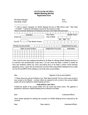 Sbi ppf account kyc form pdf | PPF Account in SBI : How to
