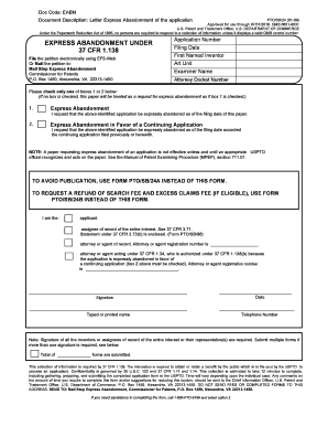 letter to attorney requesting copy of file   Printable