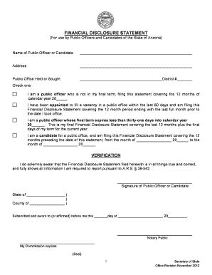 Fillable free terms and conditions template for goods and services i am a public officer who is not in my final term filing this statement flashek Image collections