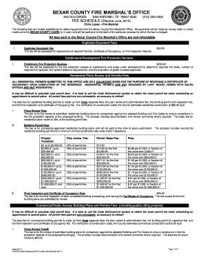 Read Dd Form 2890 Dod Multimodal Dangerous Goods 7444592