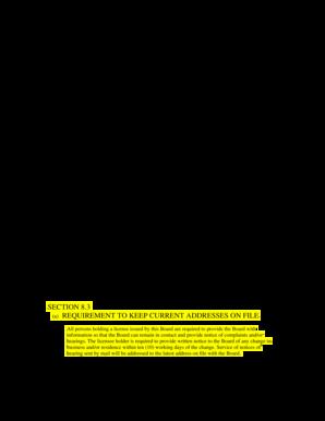 21 Printable Timesheet Correction Form Templates Fillable