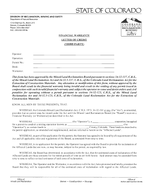 Free Cease And Desist Letter Template  Free Cease And Desist Letter