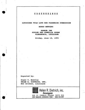 read Handbook of Coherent Domain Optical Methods: Biomedical