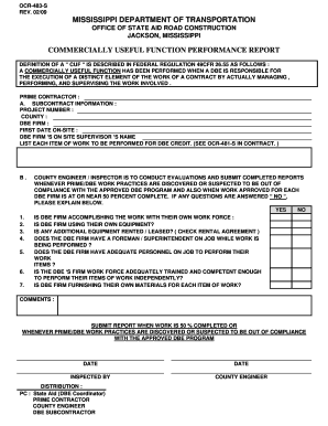 Skills And Abilities Resume Examples Edit Fill  Print Online Templates Download In Pdf  Word  Journalism Resume Excel with Objective Of Resume Pdf Commercially Useful Function Performance Report Professional Summary Resume Word