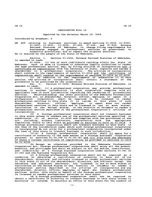 llp act 2008 bare act pdf