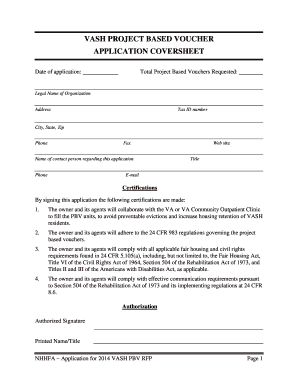 Editable request letter for budget allocation - Fill Out, Print