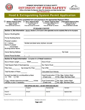 safety plan template for construction site edit fill print download best online forms in. Black Bedroom Furniture Sets. Home Design Ideas