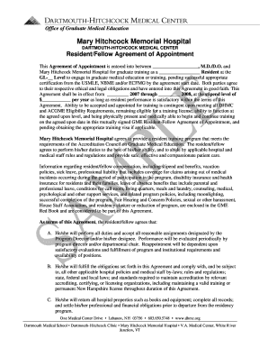 Printable Sample Resume For Bsc Nursing Fresher Pdf Edit Fill Out