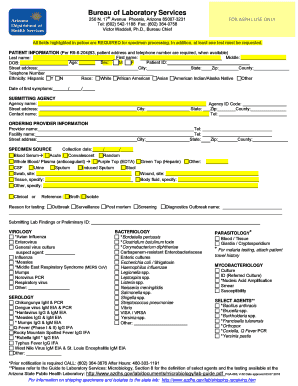 Editable letter of indemnity shipping definition - Fill