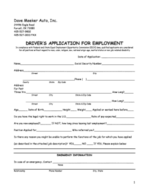 Accident Release Form | Printable Auto Accident Release Form Sample Edit Fill Out