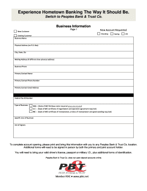 Editable Multi Member Llc Operating Agreement Template Fill Out - Multi member llc operating agreement template
