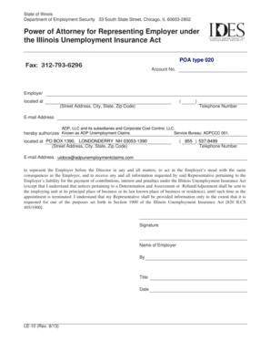 Fillable Online PRINT Clear Form SAVE State of Illinois Department on death application form, education application form, race application form, obamacare application form, low income application form, disability application form, student loan application form, transportation application form, immigration application form, government application form, training application form, healthcare application form, us citizenship application form, welfare application form, property application form, unemployment job application, unemployment history, simple application for employment form, friends with benefits application form, finance application form,