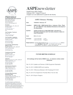 Sutter Health Medical Records Online
