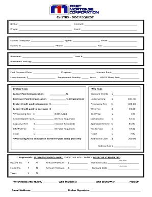 Contractor Invoice Template Google Docs Edit Print Download - Contractor invoice template google docs