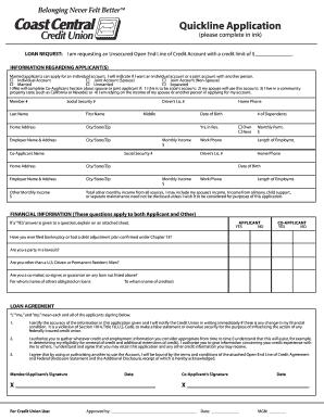 credit report template download