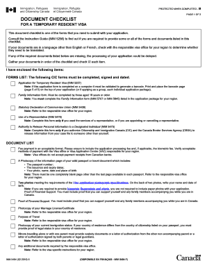 204450300 Online Application Form For Visa To Canada on